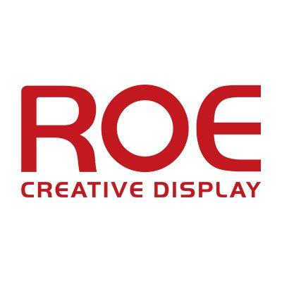 Roe Visual